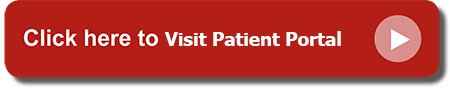 Click Here to Visit Patient Portal